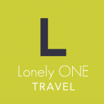 Lonelyone Travel