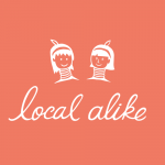 Local Alike Community Based Tourism