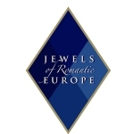 Jewels of Romantic Europe ...