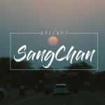 แสงจันทร์  Sangchan