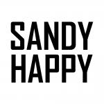 SandyHappy ^_^