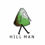 Hillman Thailand