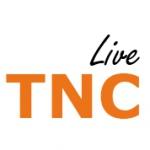 TNC Live