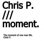 Chris P. Junior