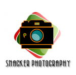 Snacker Photography