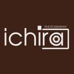 Ichira Foto