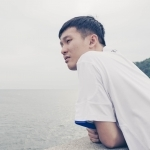 Lee Chin Beng