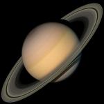 Chronica Saturnus
